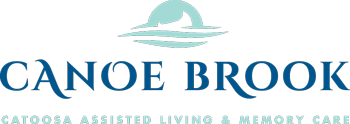 Canoe Brook Assisted Living & Memory Care