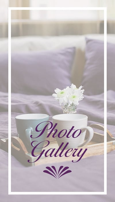Photo Gallery call out image